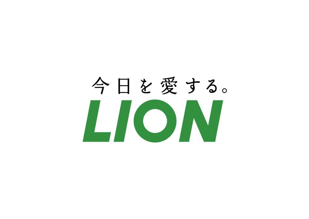 logo_type1-1024x724
